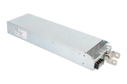 XP Power HPD1K5PS24 1500W; 29V 62,5A orvosi tápegység