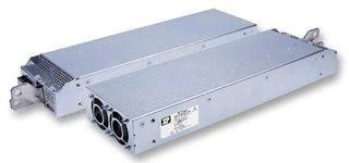 XP Power HPU1K5PS24 1500W; 24V 50A orvosi tápegység