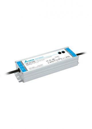 Delta Electronics LNE-12V120WACA 12V 10A 120W LED-tápegység