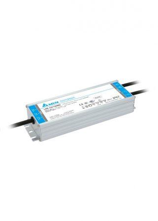 Delta Electronics LNE-12V120WDCA 12V 10A 120W LED-tápegység