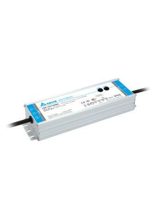 Delta Electronics LNE-12V150WACA 12V 12,5A 150W LED-tápegység
