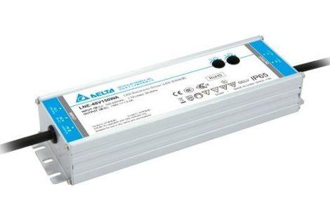 Delta Electronics LNE-24V320WACA 24V 13,3A 320W LED-tápegység