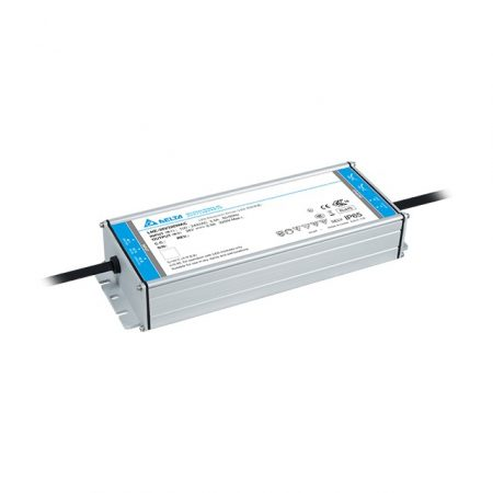 Delta Electronics LNE-36V320WDCA 36V 8,9A 320W LED-tápegység
