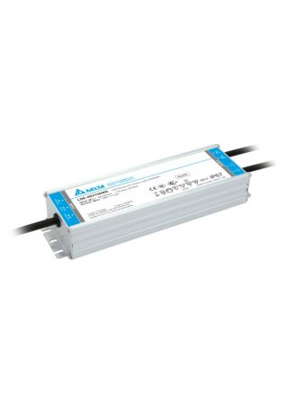 Delta Electronics LNE-48V150WDCA 48V 3,2A 154W LED-tápegység