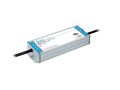 Delta Electronics LNE-48V320WDCA 48V 6,7A 320W LED-tápegység