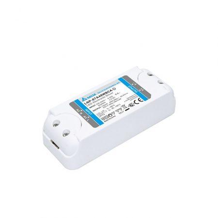 Delta Electronics LNP-05A20WBCA 12V 10A 120W tápegység