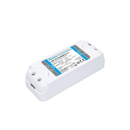 Delta Electronics LNP-08A35WBCB 24V 7,8A 187W tápegység