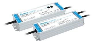 Delta Electronics LNV-48V320WAAA 48V 6,7A 320W tápegység