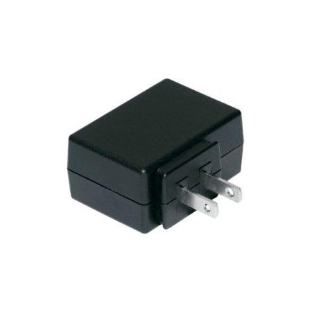 Delta Electronics MDS-005AAS06-B 6V 0,83A 5W orvosi tápegység
