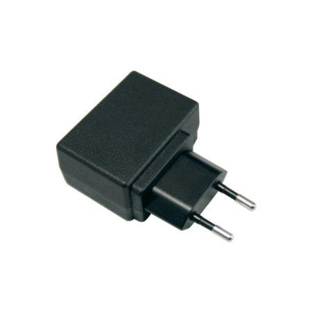 Delta Electronics MDS-005AAS06-C 6V 0,83A 5W orvosi tápegység