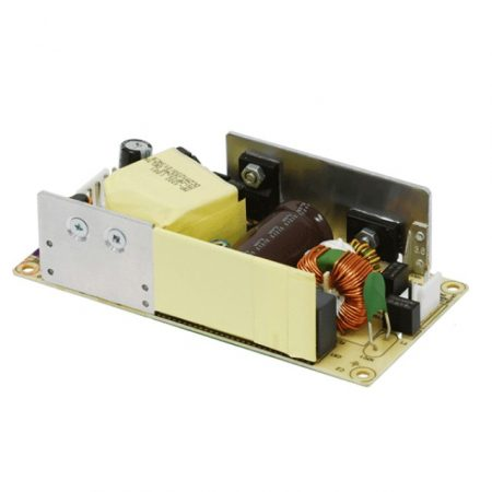 Delta Electronics MDS-065APS24B 24V 2,71A 65W medical power supply