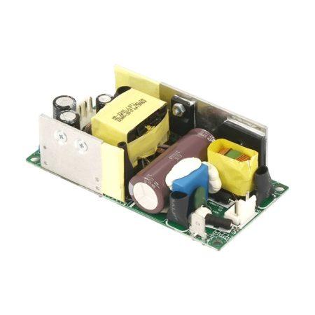 Delta Electronics MDS-100BPS12B 12V 8,33A 100W orvosi tápegység