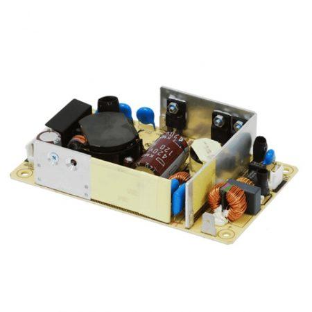 Delta Electronics MDS-100BPS24B 24V 4,2A 100W orvosi tápegység
