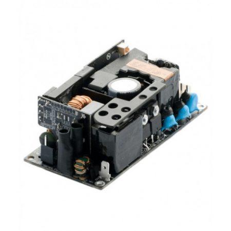 Delta Electronics MDS-200APB24AA 24V 8,3A 200W orvosi tápegység