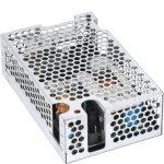 Delta Electronics MDS-250ADB24AA 24V 10,4A 250W orvosi tápegység