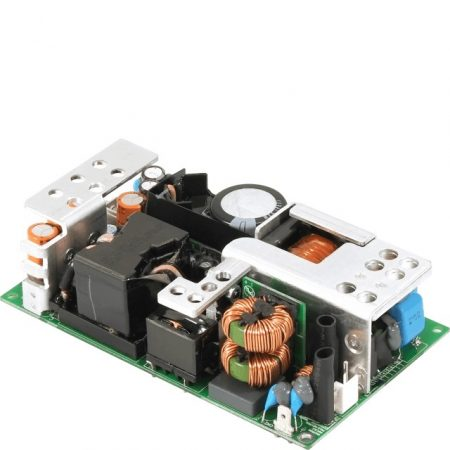 Delta Electronics MDS-250APB24AA 24V 10,4A 250W orvosi tápegység