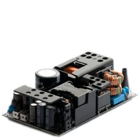 Delta Electronics MDS-300APB18AA 18V 12,22A 300W orvosi tápegység