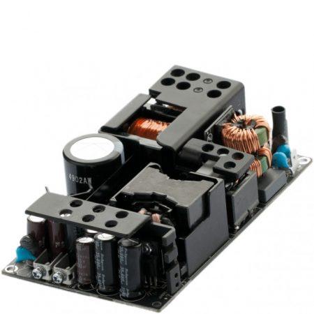 Delta Electronics MDS-300APB24AA 24V 12,5A 300W orvosi tápegység