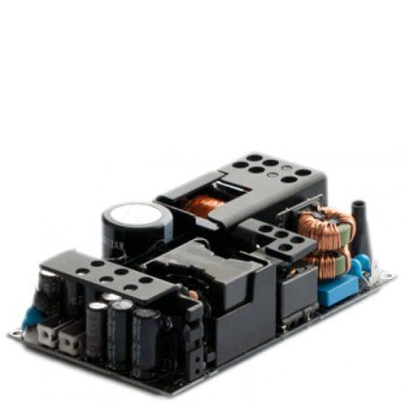 Delta Electronics MDS-300APB48AA 48V 6,2A 300W orvosi tápegység