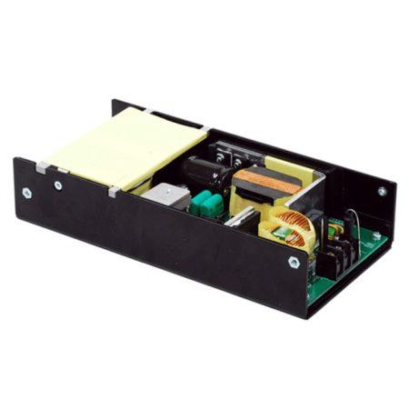 Delta Electronics MDS-400AUS24B 24V 16,67A 400W orvosi tápegység