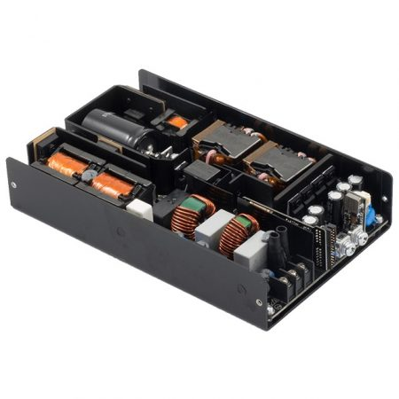 Delta Electronics MEU-600C48T AAA 48V 12,5A 600W orvosi tápegység