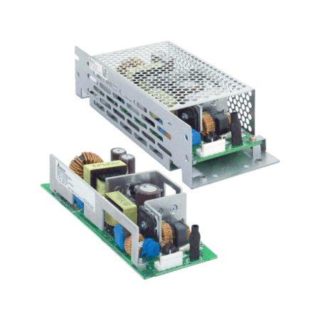 Delta Electronics PJ-12V100W 12V 8,5A 100W tápegység