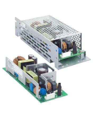 Delta Electronics PJ-12V100WCRA 12V 8,5A 100W tápegység