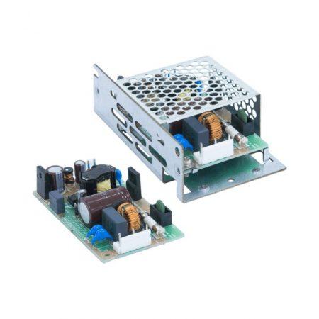 Delta Electronics PJ-12V15WBNA 12V 1,3A 15W tápegység