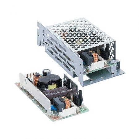 Delta Electronics PJ-12V30W 12V 2,5A 30W tápegység