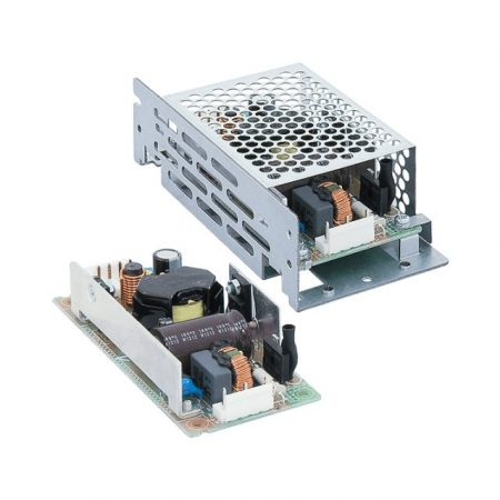 Delta Electronics PJ-12V30WBNA 12V 2,5A 30W tápegység