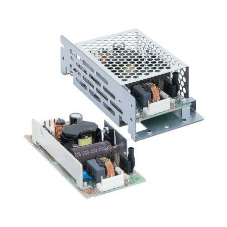Delta Electronics PJ-12V30WCNA 12V 2,5A 30W tápegység