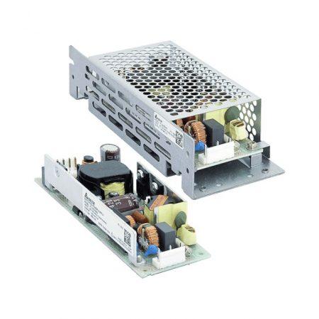 Delta Electronics PJ-12V50W 12V 4,3A 51W tápegység