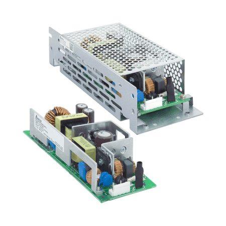Delta Electronics PJ-24V100W 24V 4,3A 103W tápegység