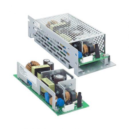 Delta Electronics PJ-24V100WBNA 24V 4,3A 103W tápegység