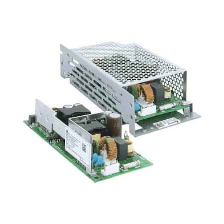 Delta Electronics PJ-24V150WCNA 24V 6,3A 150W tápegység