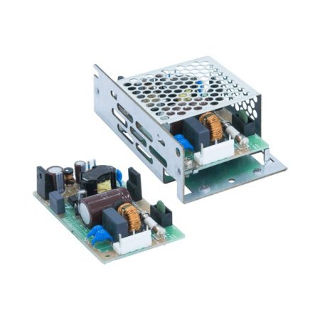 Delta Electronics PJ-24V30WCNA 24V 1,3A 31W tápegység