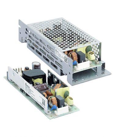 Delta Electronics PJ-24V50WBNA 24V 2,1A 50W tápegység