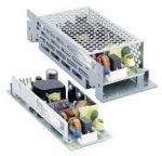 Delta Electronics PJ-48V50W 48V 1,1A 53W power supply