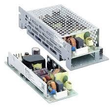 Delta Electronics PJ-48V50W 48V 1,1A 53W tápegység