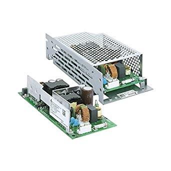 Delta Electronics PJ-48V50WBNA 48V 1,1A 50W tápegység