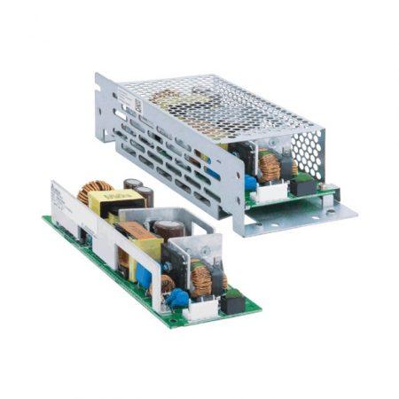Delta Electronics PJB-24V100WCNA 24V 4,3A 103W tápegység