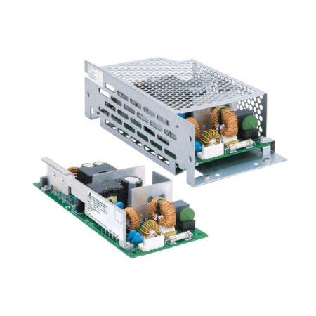 Delta Electronics PJB-24V150WCNA 24V 6,3A 151W tápegység