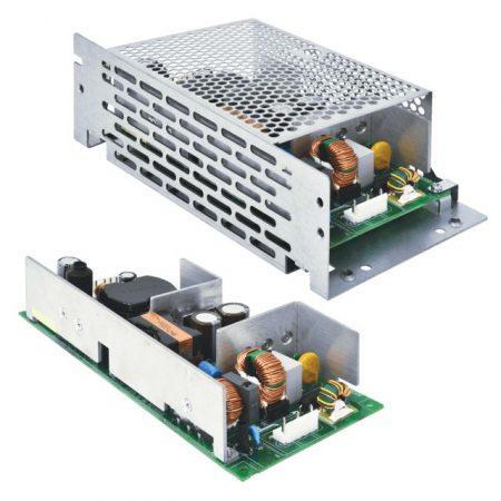 Delta Electronics PJB-24V240W 24V 10A 240W tápegység