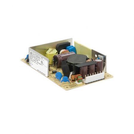 Delta Electronics PJT-12V100WBAA 12V A 100W tápegység