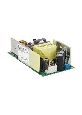 Delta Electronics PJT-12V100WBBA 12V A 100W tápegység