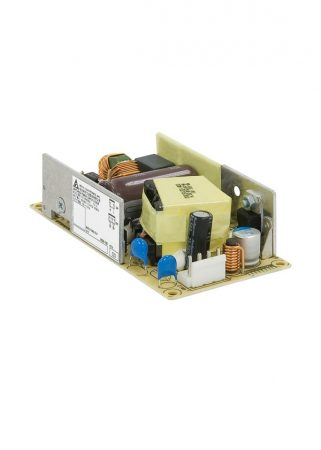 Delta Electronics PJT-15V65WBAA 15V A 63W tápegység