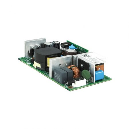 Delta Electronics PJT-27V150WBNA 27V 12A / 0,5V A 150W 2 kimenetű tápegység