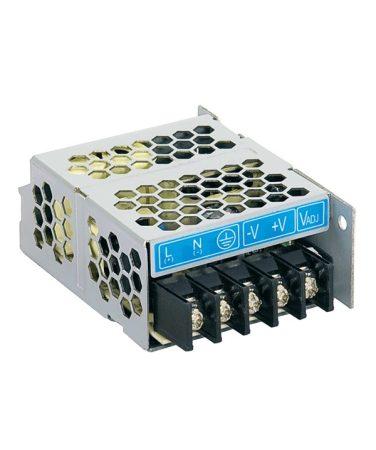 Delta Electronics PMC-05V015W1AA 5V 3A 15W tápegység