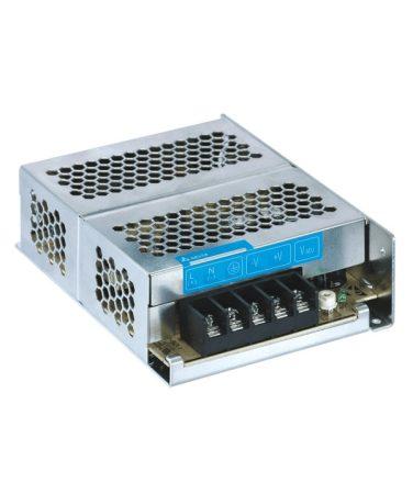 Delta Electronics PMC-05V050W1AA 5V 10A 50W tápegység