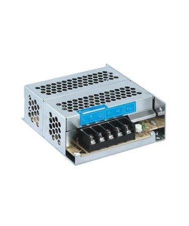 Delta Electronics PMC-12V035W1AA 12V 3A 36W tápegység